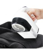 LINT-REMOVER