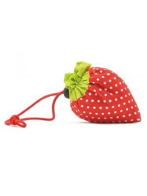 BAG-STRAWBERRY