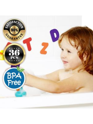 KIDS-BATHPUZZLE
