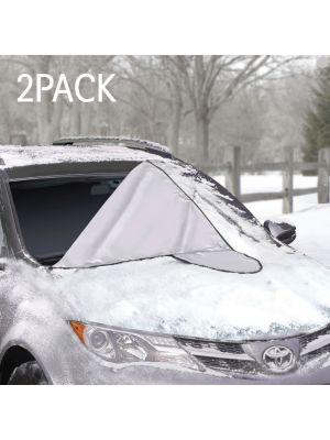 WINDSHIELD-SNOWCOVER-2PK