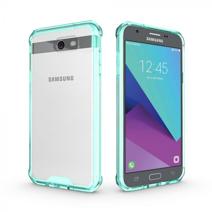 samsung galaxy j7 2017 case