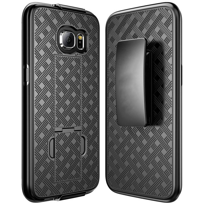 samsung galaxy 7 edge case