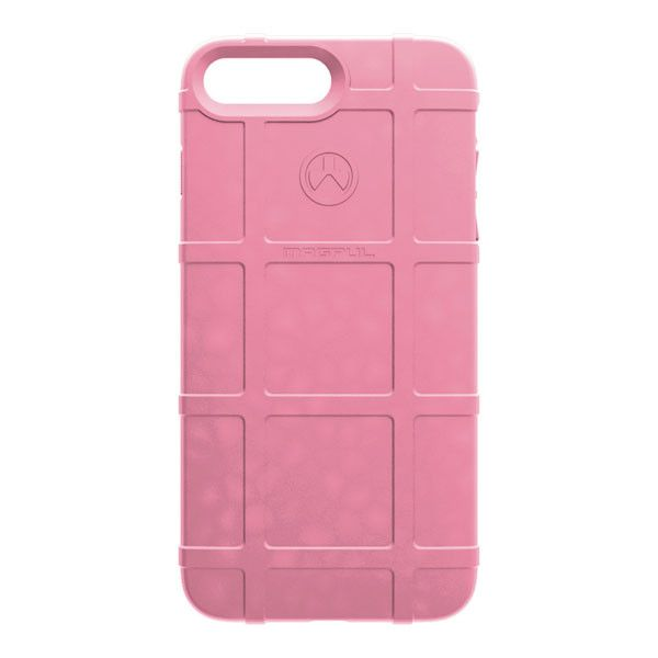 baby pink iphone 7 plus case