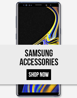 Cell Phone Accessories, iPhone Accessories, iPad Accessories